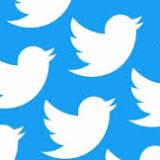 【戦略的】SNSの使いわけ|Facebook・Twitter・Instagramの違いは?特徴からユーザー動向・運用方法徹底解説