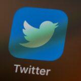 おはようツイート分析やってみます!Twitter超分析(2021/2/13)